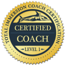 Level 1 cert logo.jpg